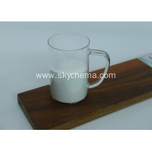 Paint SIlica Matting Agent For Wood Coatings